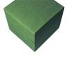 11825-4 Салфетки «Папирус Люкс» двухслойные 24х24 см зеленые 200 шт