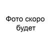 11735-4 Салфетки «Папирус» трехслойные 33х33 см зеленые 30 шт