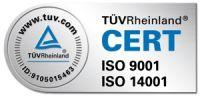 Tuev-Cert_Doppel-Iso_200x96