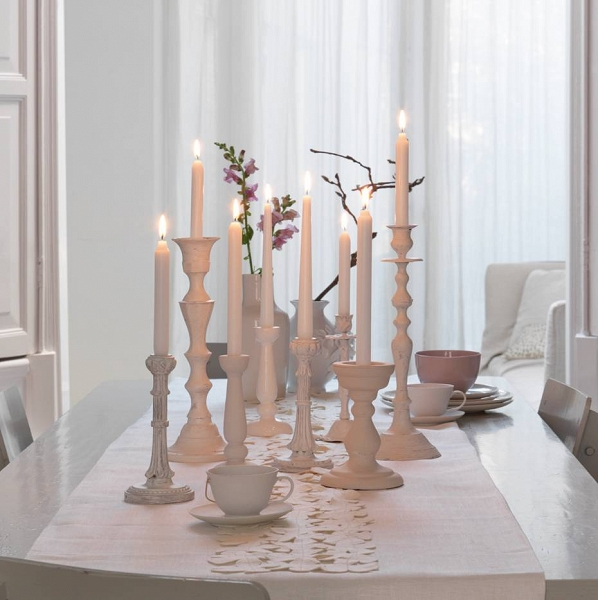 big_Table_candle_KTM_white