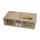 11830-2 Салфетки «Папирус Люкс» двухслойные 33х33 см крафт 250 шт