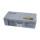 11831-15 Салфетки «Папирус Люкс» двухслойные 33х33 см серые 250 шт