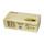 11831-9 Салфетки «Папирус Люкс» двухслойные 33х33 см шампань 250 шт